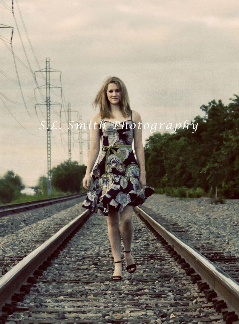 Trainwalk2seventies