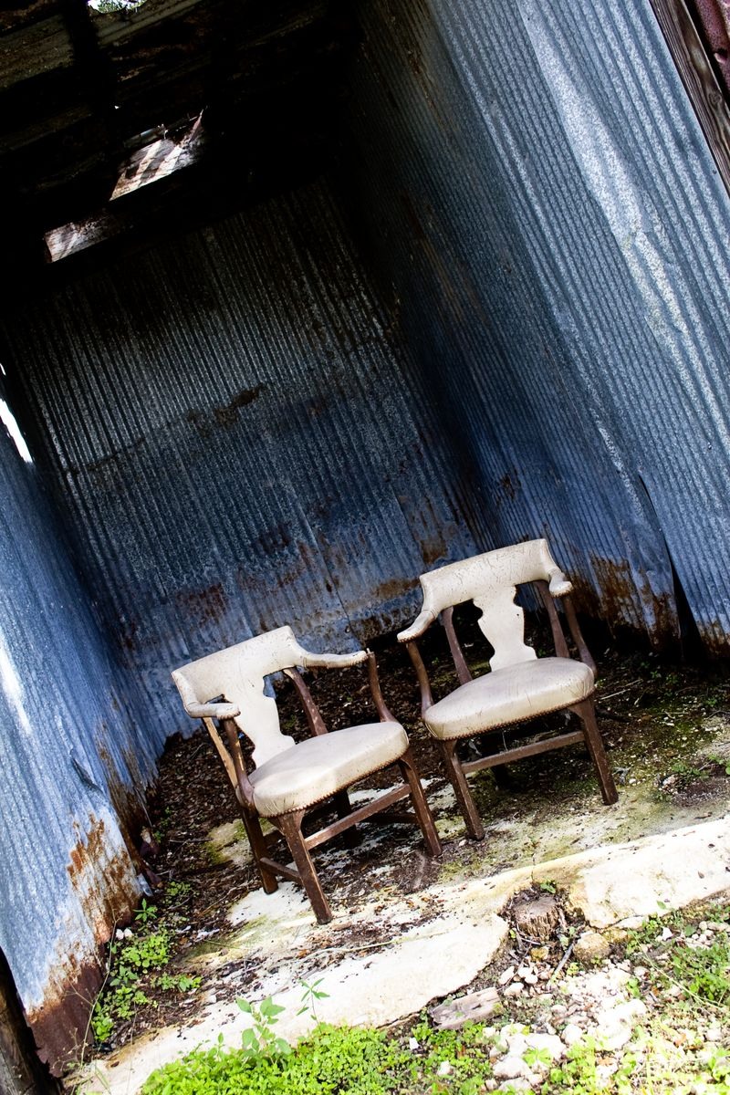 Pairchairs3