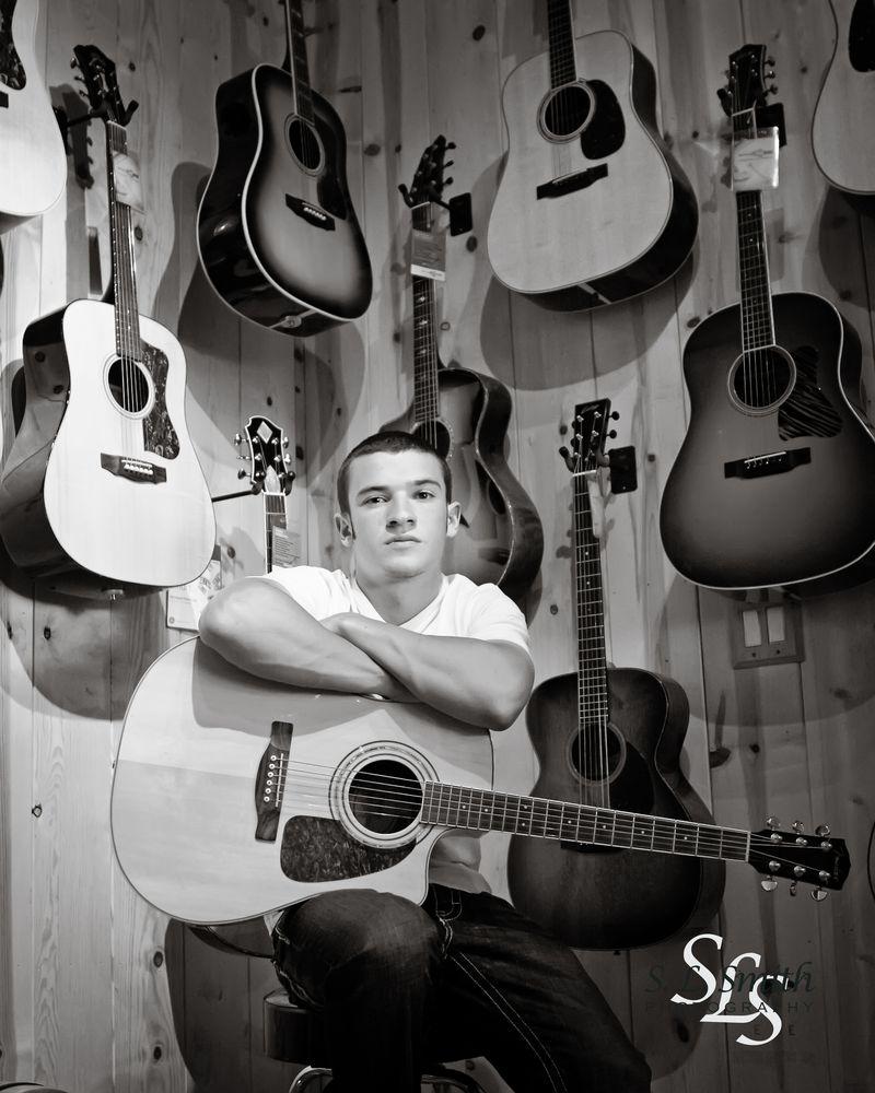 Guitara6bwblog