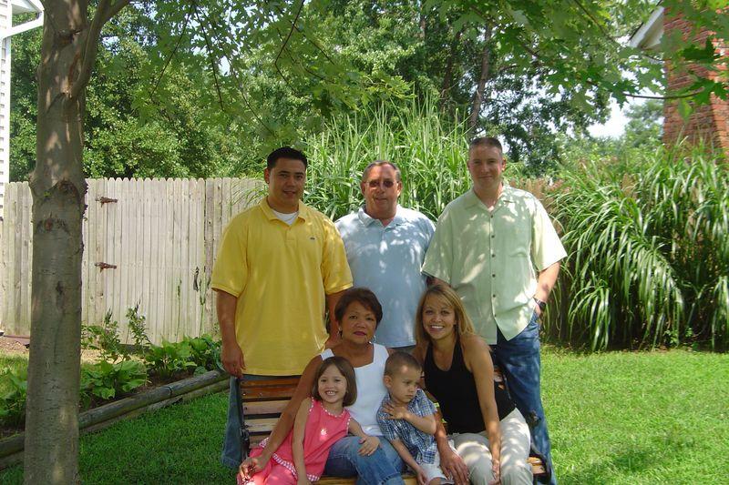 Family aug 28 2005 012