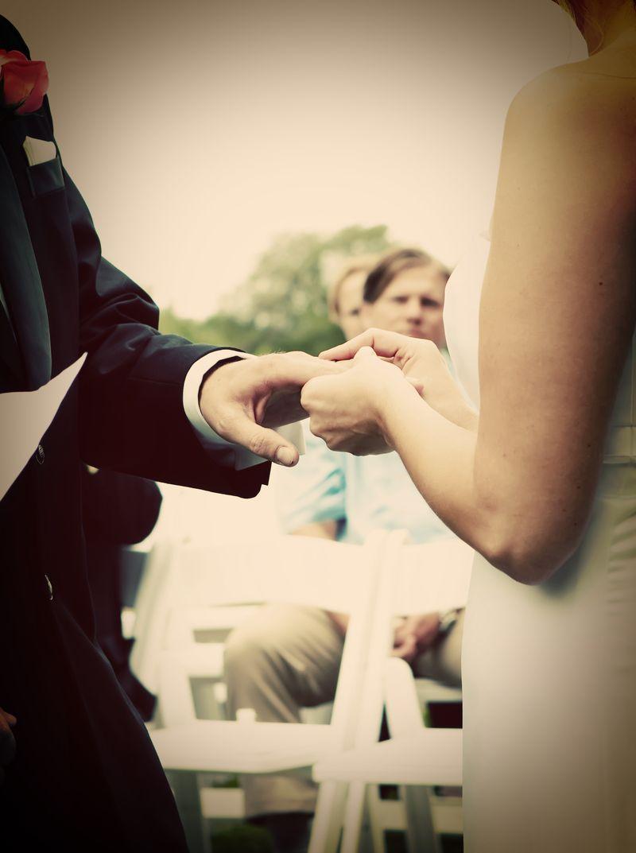 Ceremony44