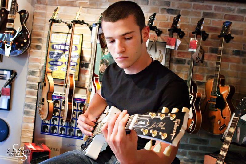 Guitarb4blog