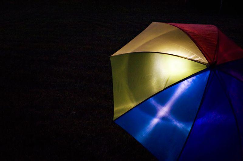 Umbrelladark