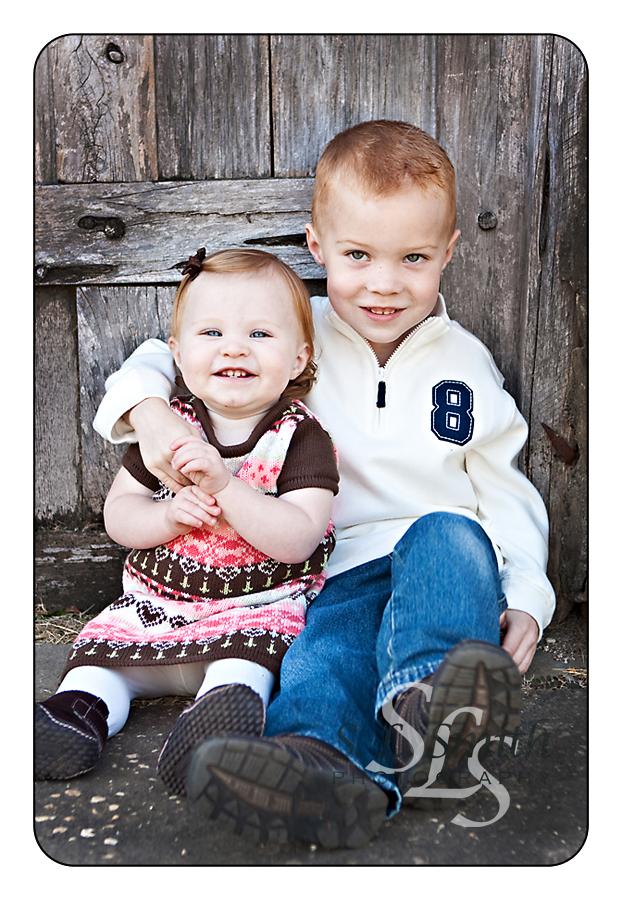 Sibling10blog