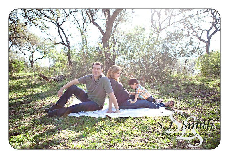 Sanantonio family photography