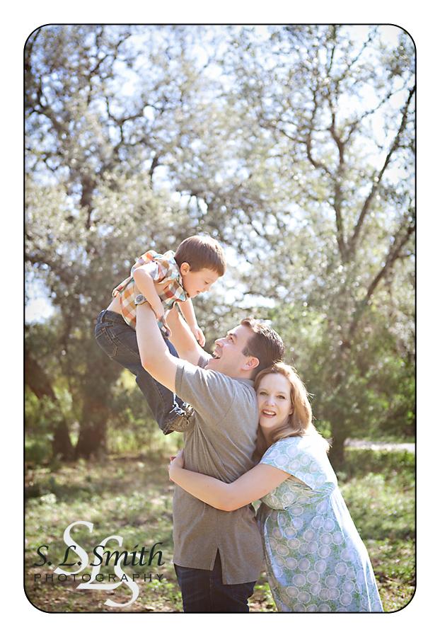 Familyphotosanantonio