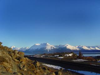 Alaska_sky