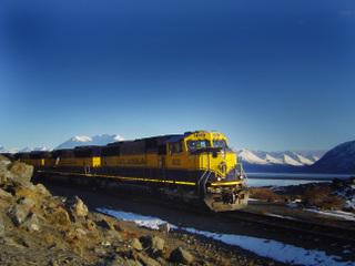 Alaskatrain2